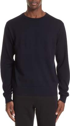 Dries Van Noten Midday Merino Wool Sweater