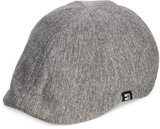 Block Hats Men's Core Linen Ivy Cap