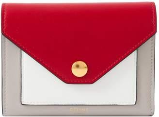 Celine Multicolour Leather Purses, wallets & cases