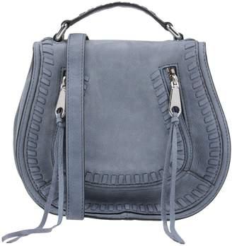 Rebecca Minkoff Handbags - Item 45400845OT