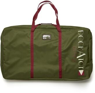 DockATot Grand Transport Bag