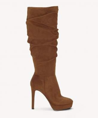 Sole Society Rhysa Slouchy Boot
