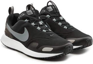 Nike Pegasus Sneakers