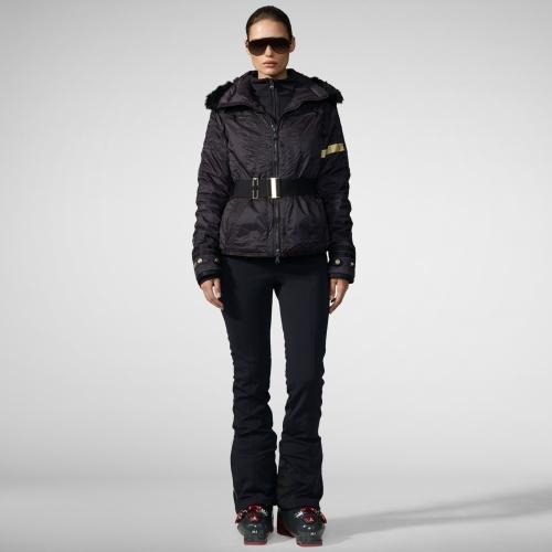 Ralph Lauren RLX Stretch Ski Pant