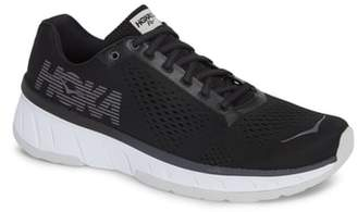 HOKA ONE ONE(R) Cavu Running Shoe