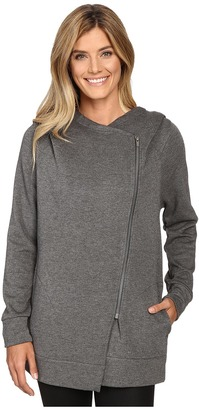 Lucy Effortless Ease Jacket $98 thestylecure.com