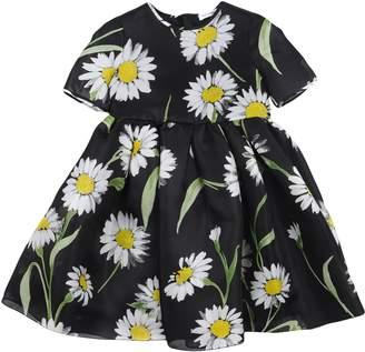 Dolce & Gabbana Dresses - Item 34797709OP
