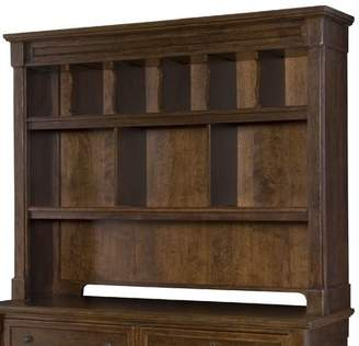 Wendy Bellissimo by LC Kids Big Sur By Hutch for Dresser by LC Kids