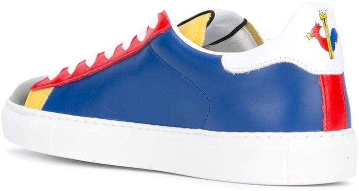 Rossignol Bay sneakers