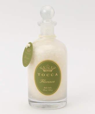 Tocca (トッカ) - TOCCA BATH SALT バスソルト(C)FDB