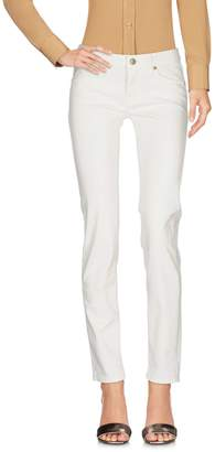 Roy Rogers ROŸ ROGER'S Casual pants - Item 13104263PJ