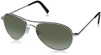 Randolph Engineering Randolph Women's Amelia AA7J401-NY Aviator Sunglasses