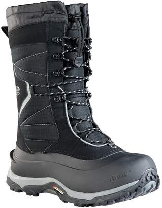 Baffin Sequoia Lace-Up Boots