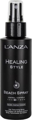 L'anza Healing Style Beach Spray