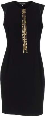 A.N.A ALCAZAR Short dresses