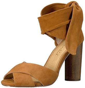 Splendid Women's Johnson Dress Sandal