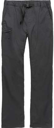 Patagonia Performance Gi IV Pant - Men's