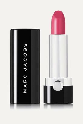 Marc Jacobs Beauty - Le Marc Lip Crème - Je T'aime 238