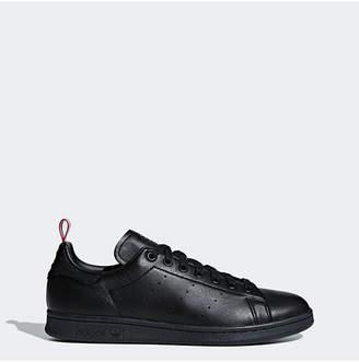 adidas (アディダス) - adidas Originals STAN SMITH