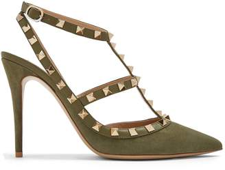 of rockstud stud fave chouquette valentino the rock week shoes