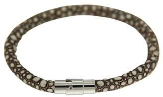 sweet deluxe Ombeline 00756 17.0 centimeters Brass Bracelet