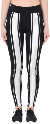 NO KA 'OI Leggings - Item 13173855AS