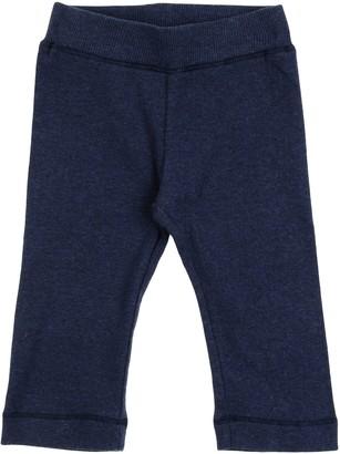 Imps & Elfs Casual pants - Item 13120540XB