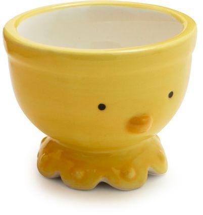 Sur La Table Chick Egg Cup