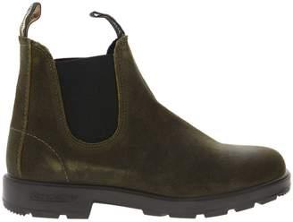 Blundstone Boots Shoes Men