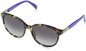 Tous Women's Sto901 Sunglasses