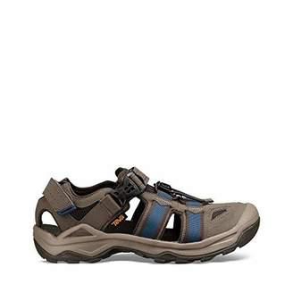 100299dde3c Teva Men s M Omnium 2 Sport Sandal 12 ...