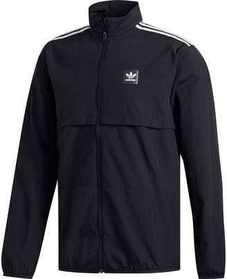 adidas Class Action Jacket - Men's