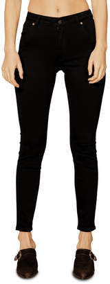 Miss Shop Westcoast Ankle Jean