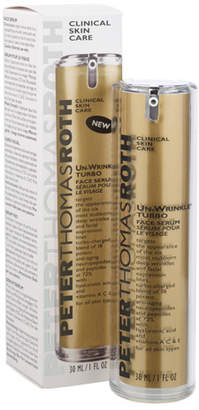 Peter Thomas Roth Un Wrinkle Turbo