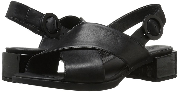 CamperCamper - Kobo - K200327 Women's Dress Sandals