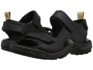 Ecco Sport Offroad 2.0 Sandal