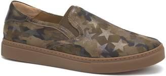 Trask Lillian Water Resistant Slip-On Sneaker