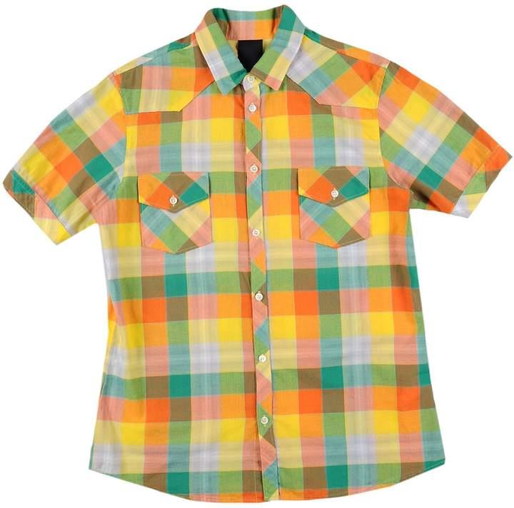 (+) People + PEOPLE Shirts - Item 38447072