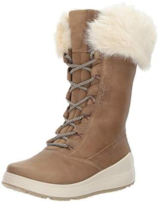 0d91795be4 Tall Winter - ShopStyle Canada