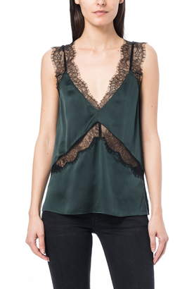 CAMI NYC The Josie Top