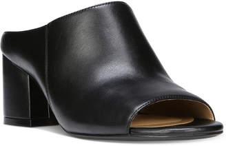 Naturalizer Cyprine Slide Sandals