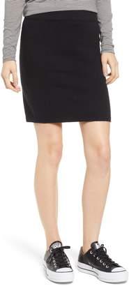 BP Sweater Skirt