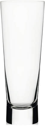 Iittala Aarne Pilsner Glass Set of 2