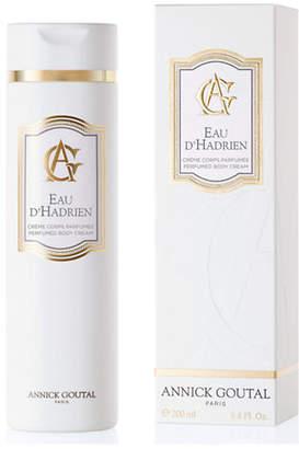 Annick Goutal Eau dHadrien 200 ml Body Cream for Her