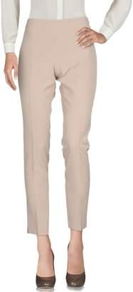 Pucci L.P. di L. Casual pants - Item 13177542