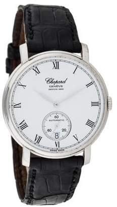 Chopard Les Classique Luc Watch