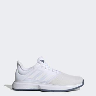 adidas GameCourt Shoes