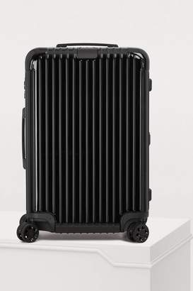 Rimowa Essential Check-In M luggage