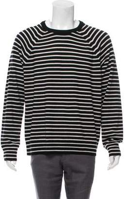 Vince Wool Crew Neck Sweater w/ Tags