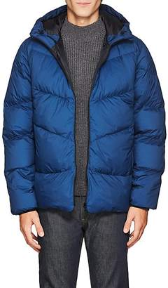 Goldwin Men's Down Parka